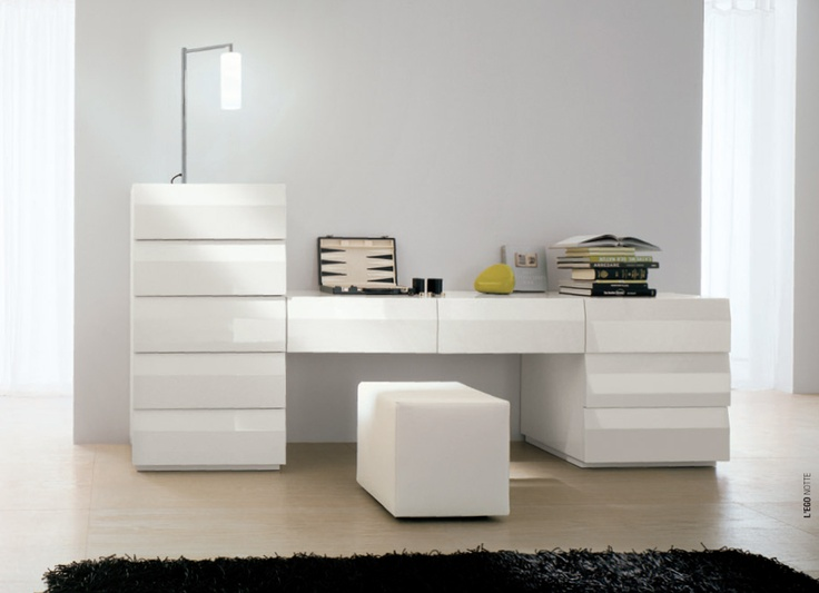 Modern Furniture New Jersey simple modern furniture new jersey chair dom italia room