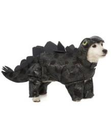 Bwahahahahahahah! Dogosaurus costume  $38.00