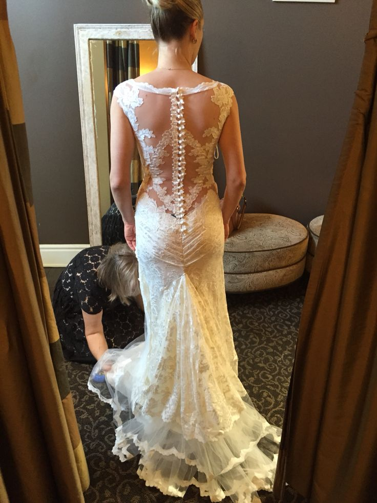 Olvi s lace dresses uk next day delivery