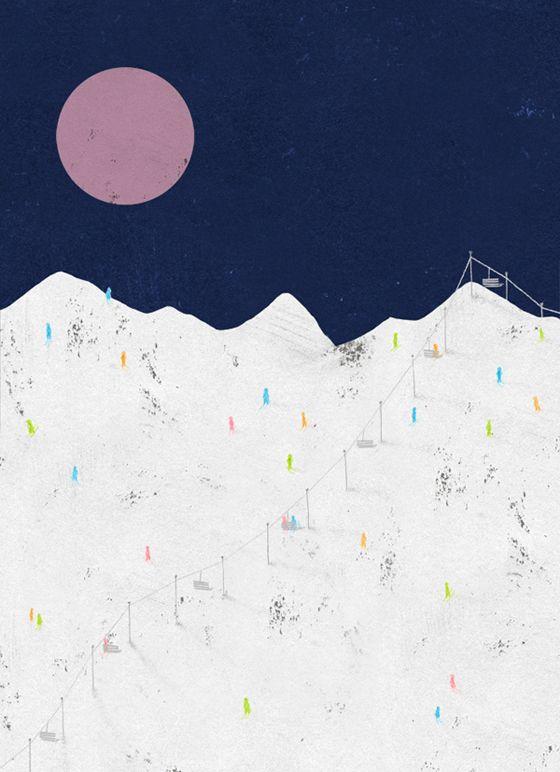 Sprinkles by Amy Borrell