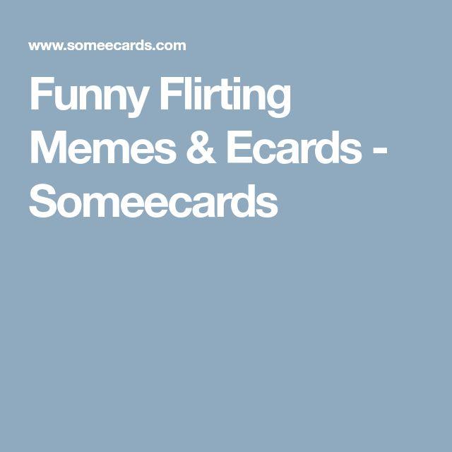 flirting at work memes funny pics funny