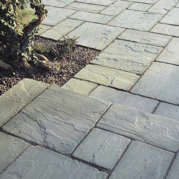 suelos de piedra para exterior archiexpo