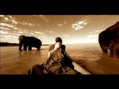 Flying Elephants Presents Part I