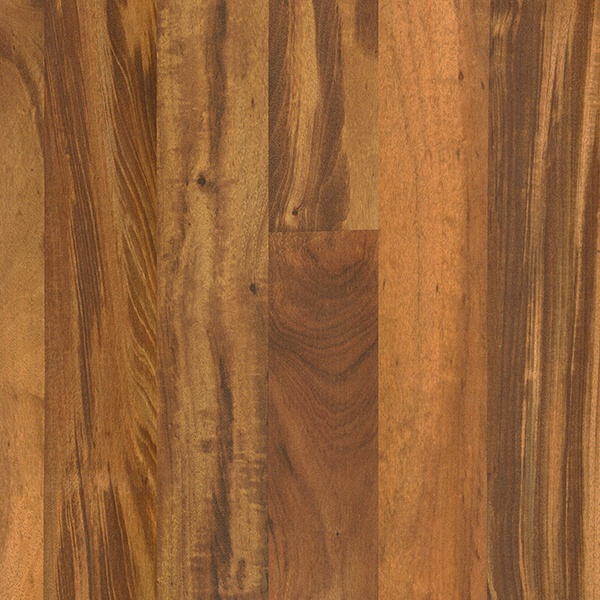 Tarkett newport tigerwood 9mm laminate flooring flooring for Tarkett laminate flooring
