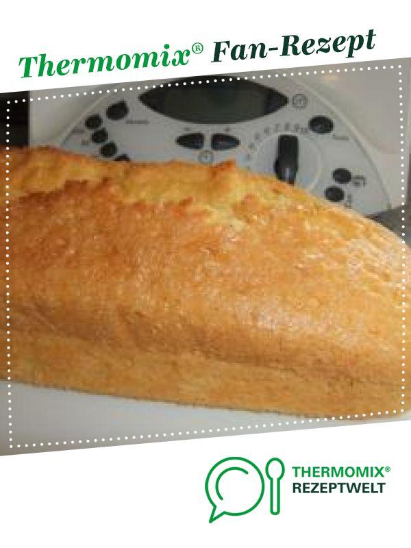Soft Bröd Rezept : sandkuchen super saftig soft schnell rezept sandkuchen rezept sandkuchen und rezepte ~ Watch28wear.com Haus und Dekorationen