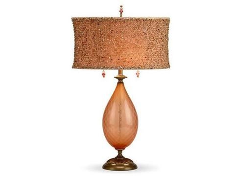 Kinzig Table Lamp Margie (With images) | Lamp, Table lamp