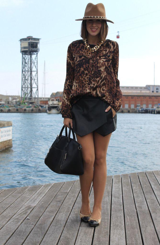 #tan #pantyhose #fetishpantyhose #pantyhosefetish #legs #blogger