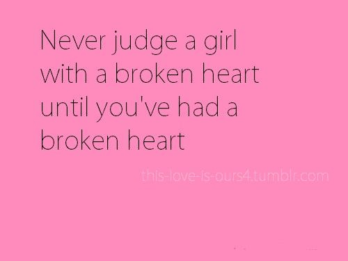 43 best What Becomes Of The Broken Hearted images on Pinterest ...