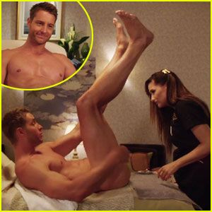 justin-hartley-naked-scene.jpg (300×300)