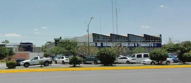 Recontratarán policías en Gómez Palacio