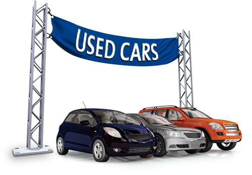 Buy & Sell used cars in Kuwait. Find 100's of second hand and used cars for sale in Kuwait. http://kw.fridaymarket.com/used-cars-in-kuwait-201 #usedcarsinkuwait #usedcarssaleinoman #secondhandcarsinkuwait