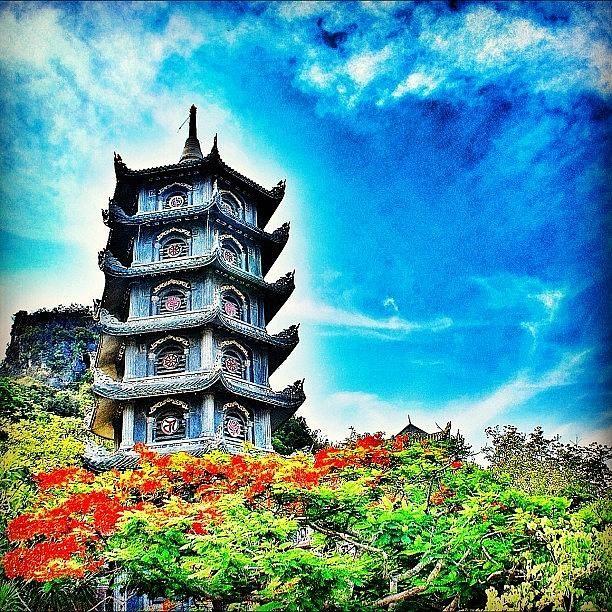 Da Nang Vietnam