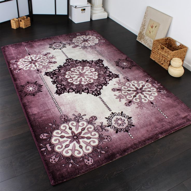 22 best Thảm cổ điển images on Pinterest Prayer rug, Carpets and - wohnzimmer lila beige