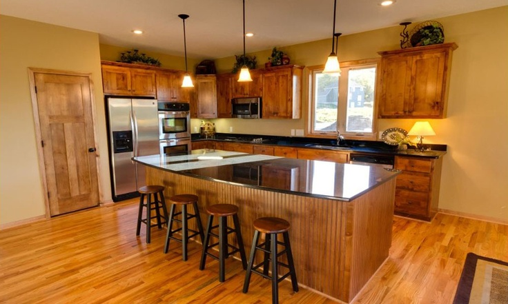 11 best kitchen cabinets images on pinterest mission for Kitchen remodel yuba city ca