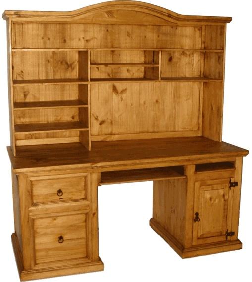 22 Unique Office Furniture Yakima Wa