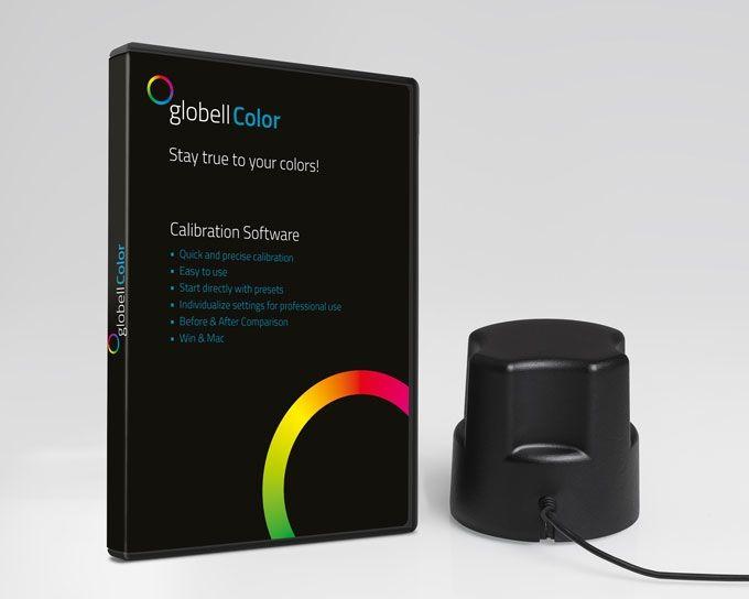 globellColor - Stay true to your colors! by globellColor — Kickstarter