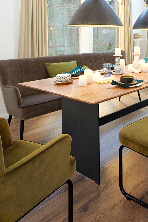 Die besten 25+ Retro stühle Ideen auf Pinterest Sitzkissen - wohnideen speisen moderne