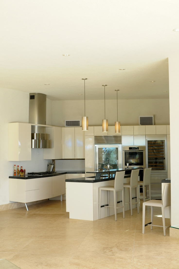Cosmo condo kitchen showroom paris kitchens toronto - 298 Best Kt Modern Images On Pinterest Modern Kitchens Kitchen Designs And Kitchen Ideas