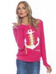 Peace Love World Clothing | Comfy Collection | Perfectly imperfect comfortable sweaters