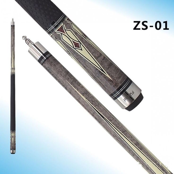 (132.05$)  Buy here - http://ai1zy.worlditems.win/all/product.php?id=1490013598 - Fury Pool Cue Model ZS-01 Speed-Loc joint pin 11.75mmTip pool billiards cue tacos de billar Silicone sport grip