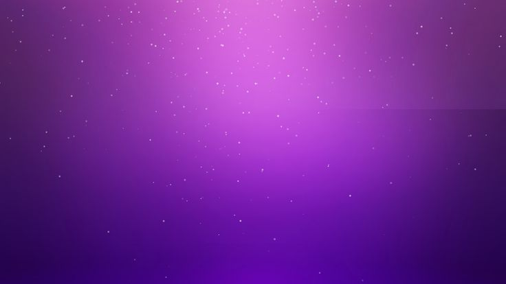 Best 25+ Purple Wallpaper Iphone Ideas On Pinterest