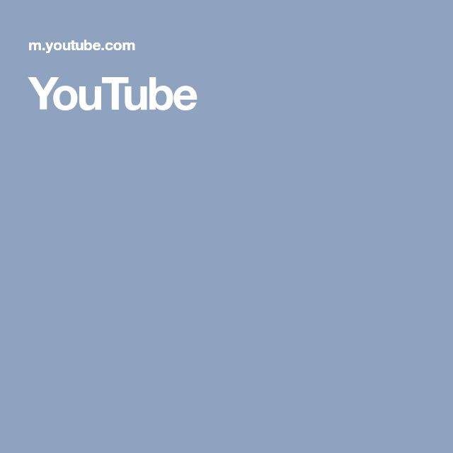 Paternity Fraud - Tom Leykis Show (no ads)