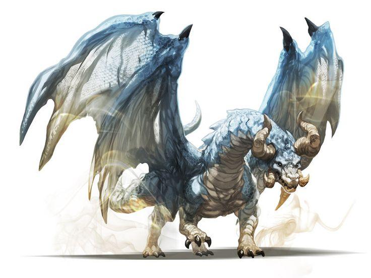 Mejores 48 imágenes de drakenlessen en Pinterest | Dragones ...