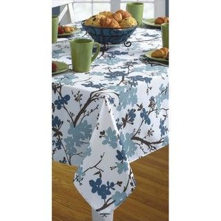 17 Best ideas about Outdoor Tablecloth on Pinterest ...