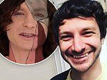 Gotye is named ARIAs Australian Artist of the Decade for Somebody That I Used to Know