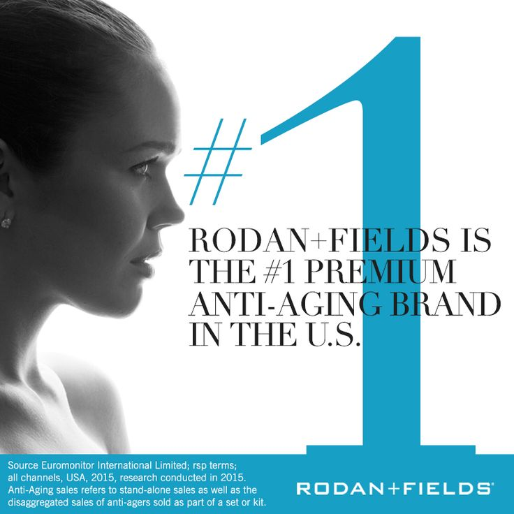 The news is here: Rodan + Fields is now the #1 premium anti-aging skincare brand in the US! In just 8 short years, R+F has surpassed them all because the products simply work! Almost 2 years ago, I heard about R+F & the opportunities ahead. Asked to partner with these amazing doctors, I said YES! My skin has never looked better. My business has never been healthier. Thank you to my team and my clients. Changing Skin and Changing Lives! #joinmyteam