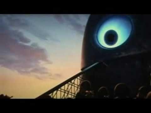 Die besten 17 Ideen zu Monsters Vs Aliens 2 auf Pinterest ...