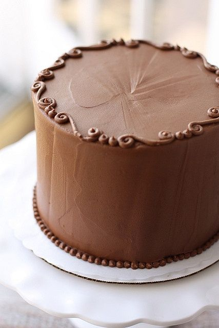 best chocolate wedding cake recipes 61 best chocolate wedding cake ideas images on 11293