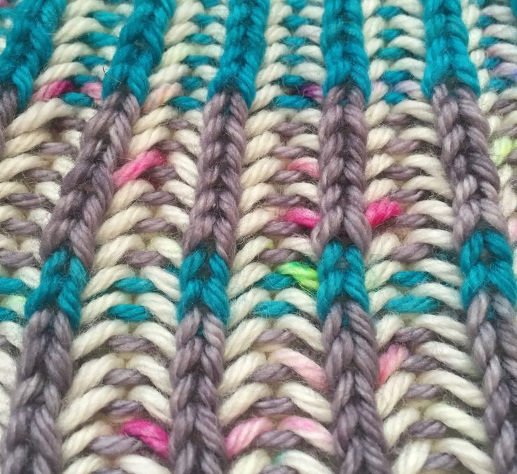 Brioche Knitting Pattern : knit: a collection of ideas to try about Other Free pattern, Cup cozies and...