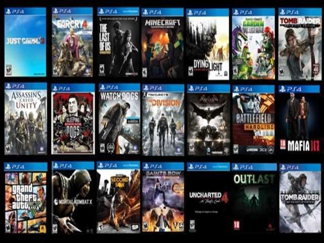 Steam Summer Sale 2020's Best Games Under $10 That Are ...