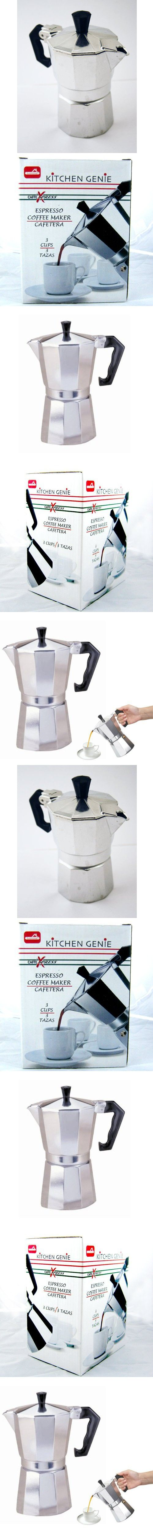 Best 25 Cuban coffee maker ideas on Pinterest