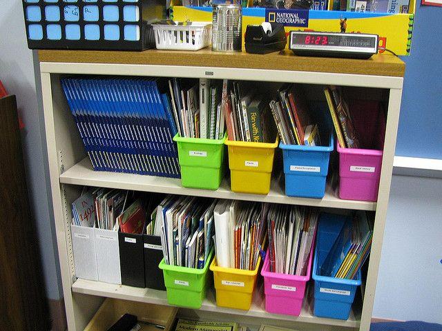 Classroom Grant Ideas ~ Best ideas about bilingual classroom on pinterest