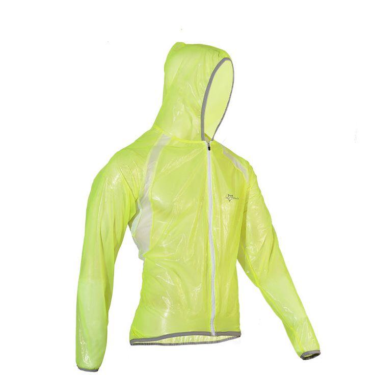 Waterproof Jacket //Price: $26.50 & FREE Shipping //     #lifestyle #exercise
