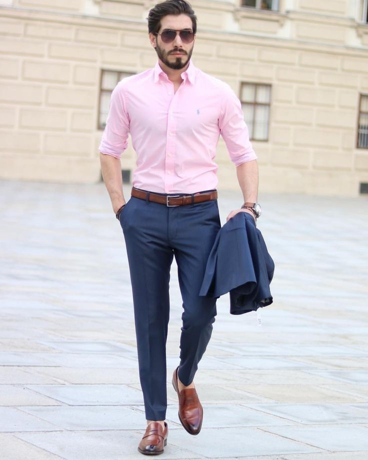 33 Men S Style Trends You Should Undoubtedly Try 28 In 2020
