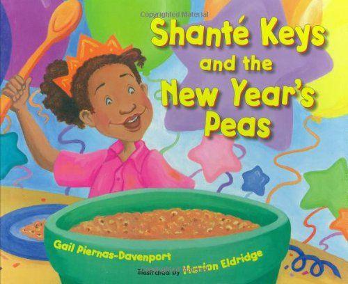 Black Eyed Peas New Years Eve