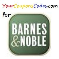 https://www.facebook.com/barnes.and.noble.coupons.codes