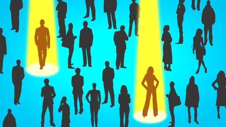 С чего начать реализацию account-based маркетинга