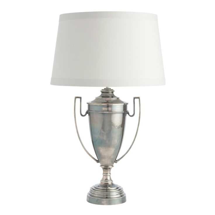 Thornberry Lamp