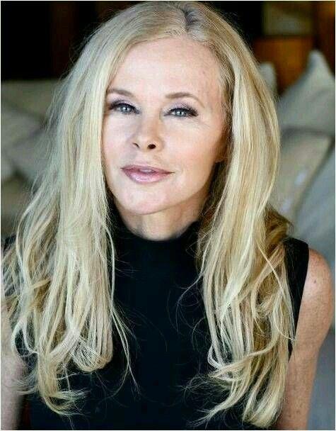 Greta Blackburn