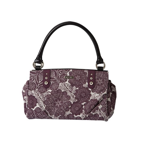 Find great deals on eBay for miche. Shop with confidence.