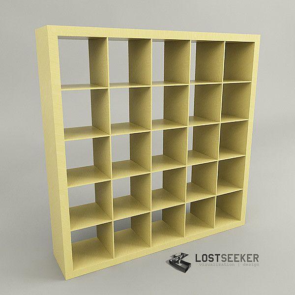best 25 ikea expedit bookcase ideas on pinterest expedit bookcase ikea expedit and ikea bookcase. Black Bedroom Furniture Sets. Home Design Ideas