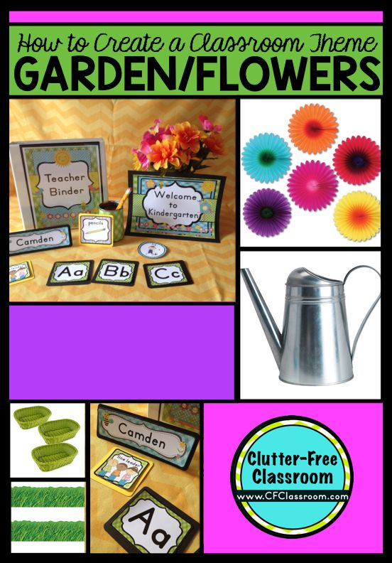 Classroom Unit Ideas : Best gnome classroom theme ideas and decor images on
