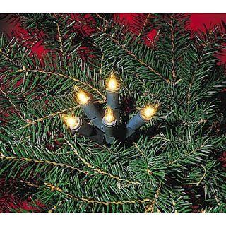 APROAPE DE PRIETENI: Pentru sărbători de neuitatSărbătorile de iarnă vi...