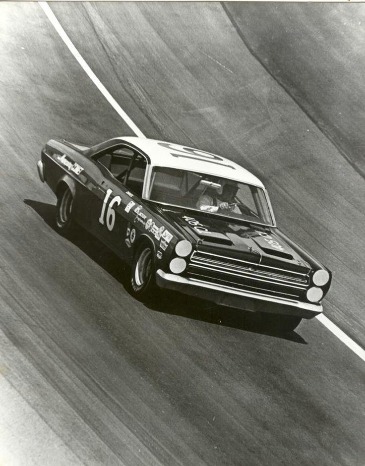 318 Best images about 60s racing on Pinterest | Ferrari ...