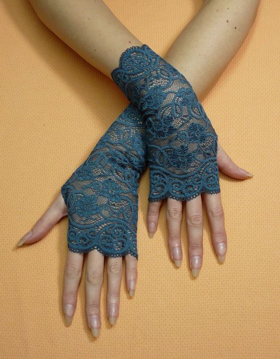 https://www.etsy.com/listing/89470586/short-gothic-gloves-fingerless-gloves-in?ref=favs_view_3