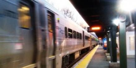 Metro-North - Schedules, Tickets, rail | MTA